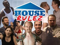House Rulez: the Dead Gentlemen Skewer Reality TV