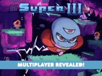 SUPER III