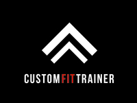Custom Fit Trainer