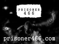 Prisoner 466 - R&D