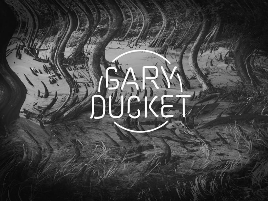 """GARY DUCKET """"PICKLE$""""'s video poster"""