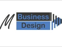 Business Design, a starting company