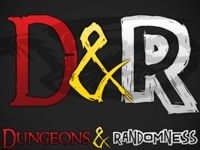 Dungeons and Randomness