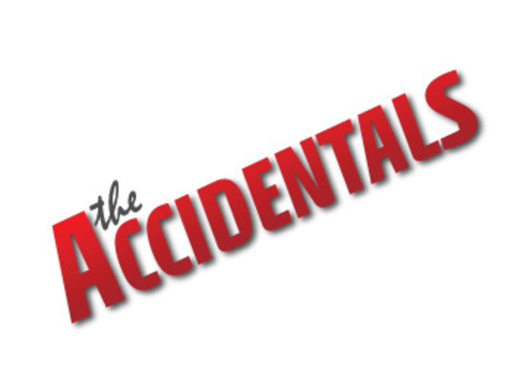 Send the UGA Accidentals to ICCA Finals 2012's video poster