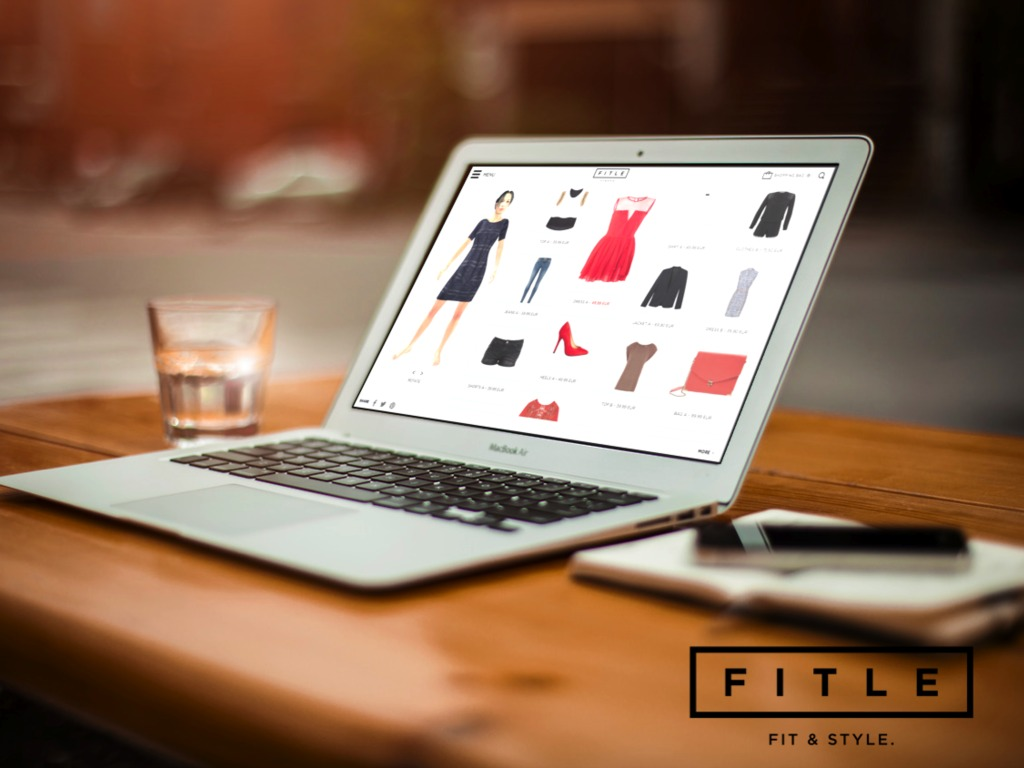 Fitle: The Smartshopping Experience's video poster