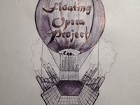 The Floating Opera Project