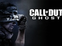 Call of duty local and national tournaments uk