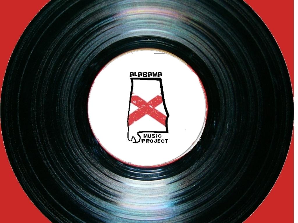 Alabama Garage, Surf, and Punk Compilation's video poster