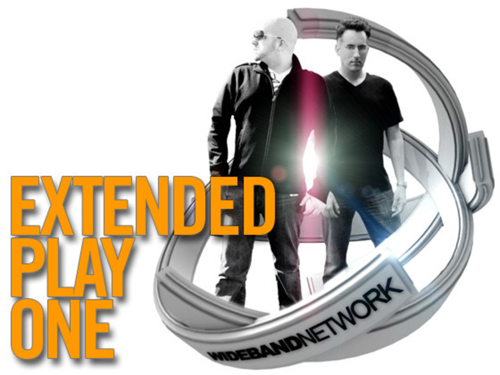 EXTENDED PLAY ONE.'s video poster