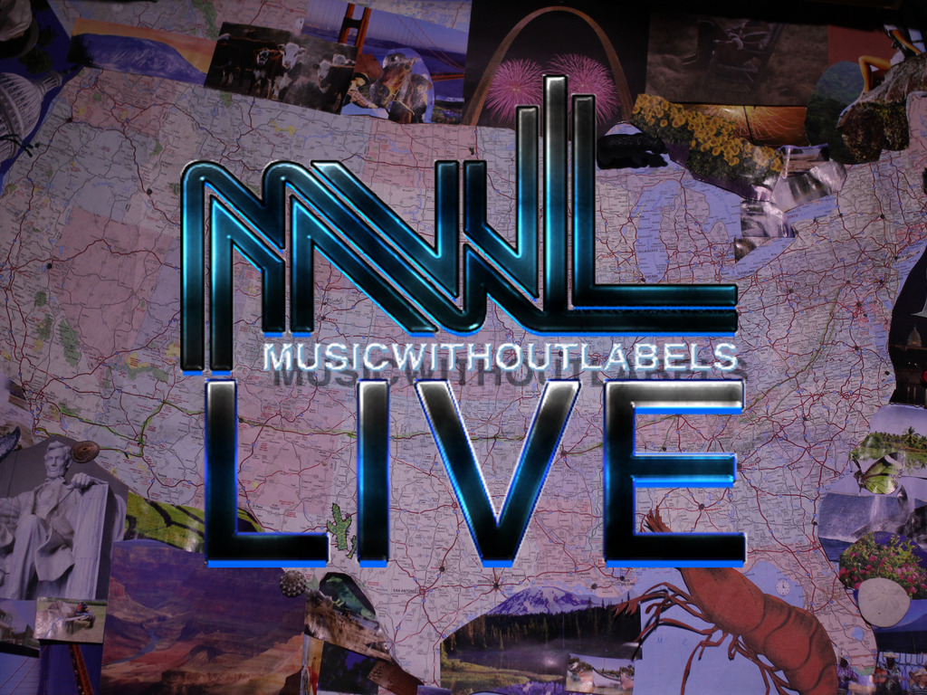 MWL Live Tour 2012's video poster