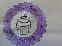 Delicious Dairy Free