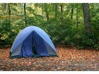 What to do and not do when camping with kids