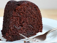 Yummy Moist Beet Chocolate Cake