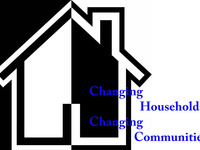 Changing Households, Changing Communities
