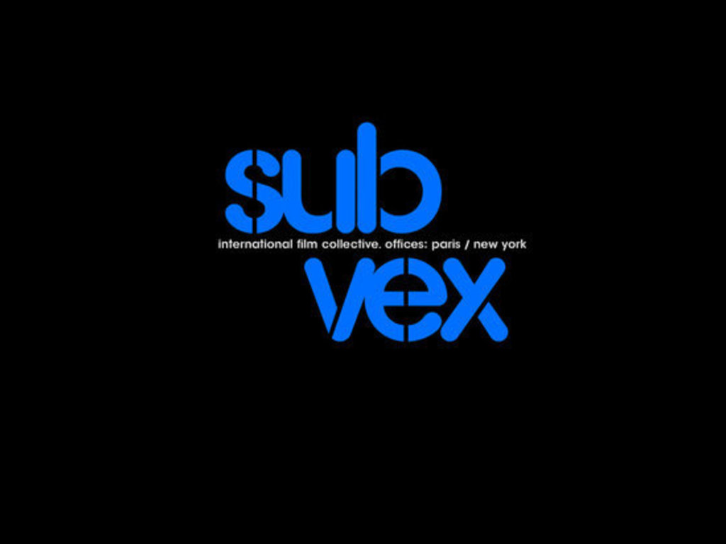 Subvex Presents: The Exquisite Corpse 8mm Film Experiment's video poster