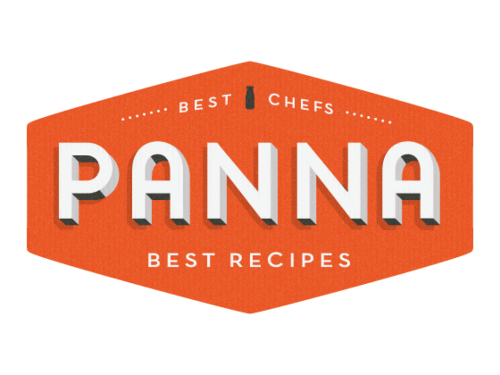 Panna: A step-by-step video cooking app for the iPad.'s video poster