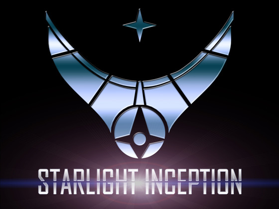 Starloght Inception