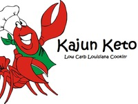 Kajun Keto: Low Carb Louisiana Cookin'