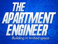 The Apartment Engineer