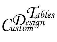 Custom Design Tables