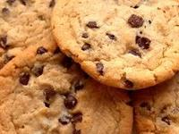 Cookie Creationism - Testing the favorites!