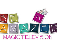 Be Amazed TV - Help to Restore Historical Magic Footage