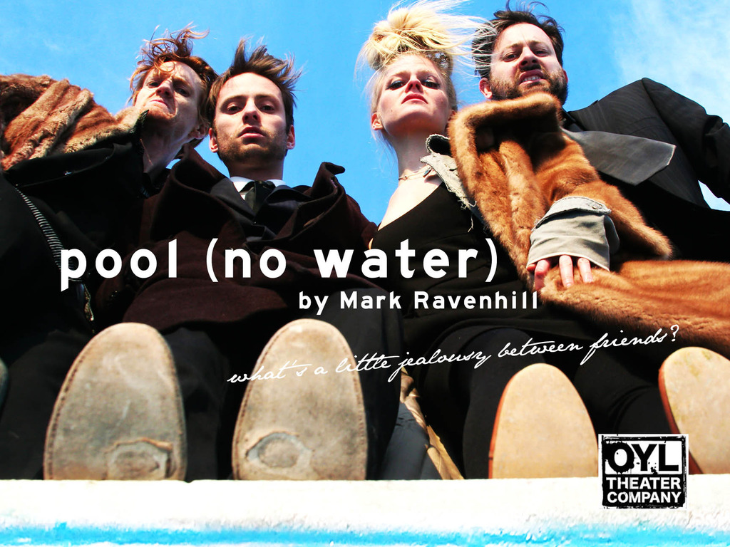 pool (no water)'s video poster