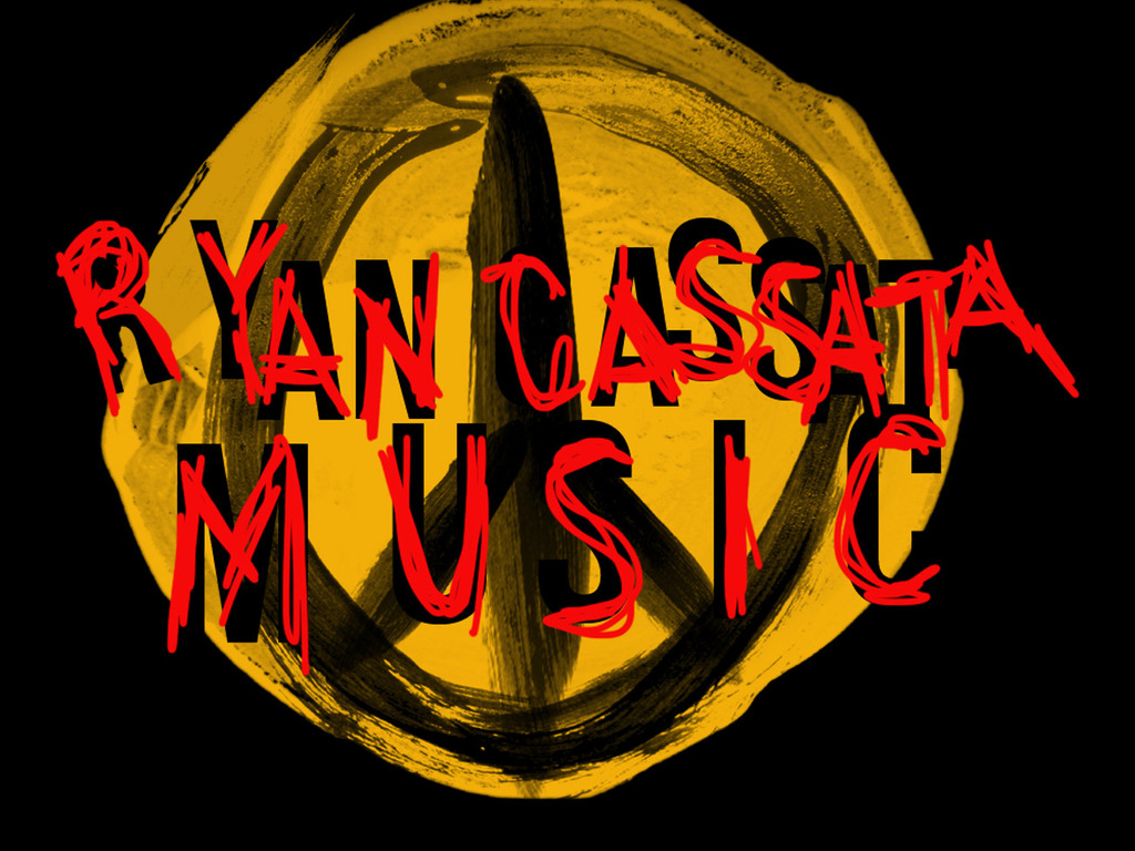 Help Ryan Cassata finish his record & make a pro video!'s video poster