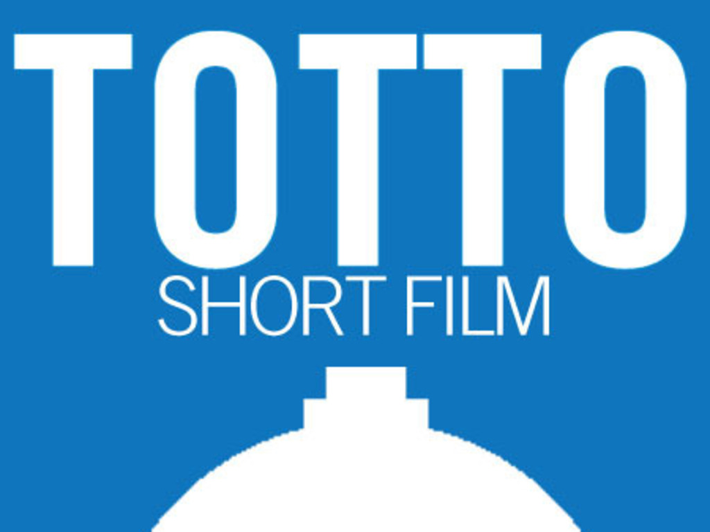 Totto's video poster