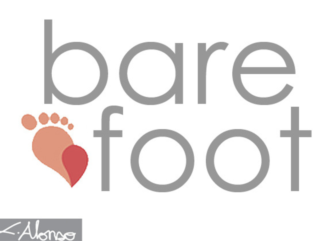 BAREFOOT : Innovative Beach Furniture & Accesories's video poster