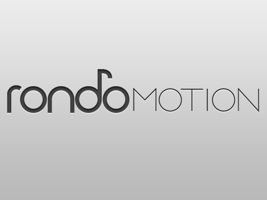 Rondo Motion: Bring your headphones to life's video poster
