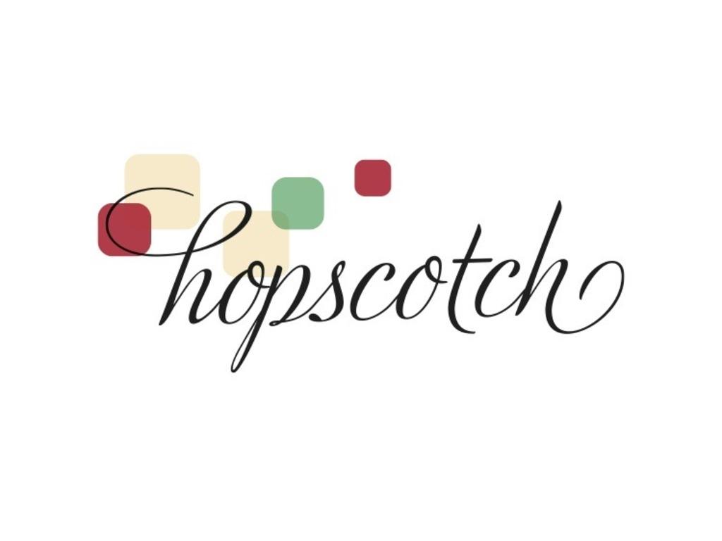 Hopscotch -- An Oakland Restaurant's video poster