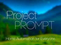 Project Prompt for Mac and iOS: Home Automation for Everyone