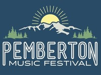 Send me to Pemberton Music Festival