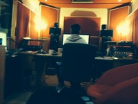 Redfern Studios: Mix with the Masters