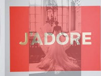 J'ADORE EXPLORES NEW YORK