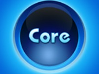 Core- your life in 1 app