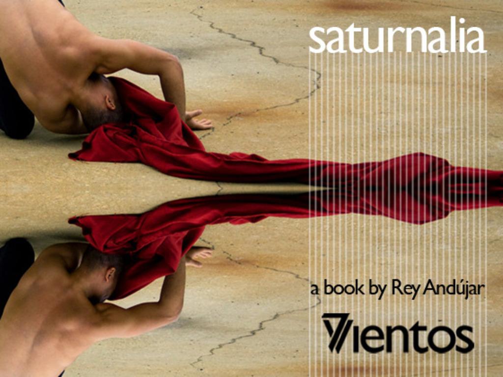 Saturnalia (Saturnario)'s video poster