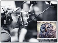 Danny Schmidt | New Solo Record