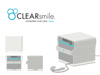 CLEARsmile - Oral Hygiene Device