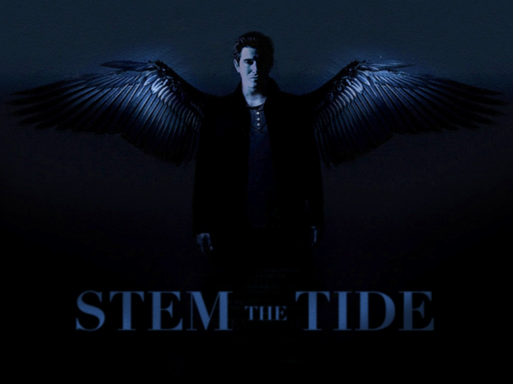 Stem the Tide (post production)'s video poster