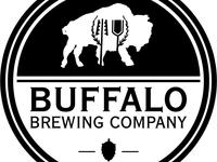 Buffalo Brewing Company- An artisan nano-brewery!