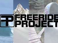 Freeride Project