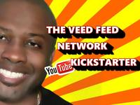 Veed Feed YouTube Channel Kickstarter