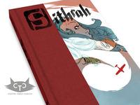 Sithrah - Book 1