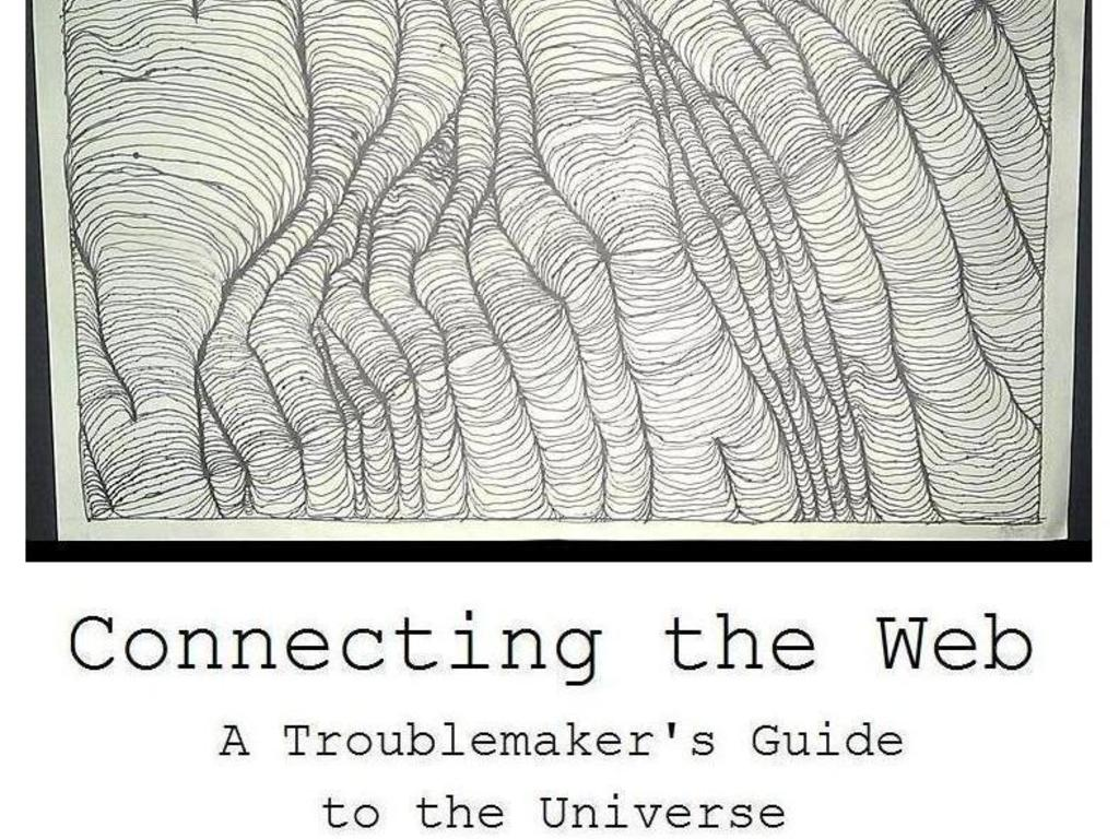Connecting the Web's video poster