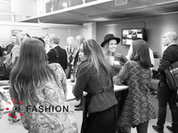 Freestyle Fashion Conference