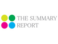 The Summary Report