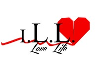 i.L.L. Clothing Company [i.Love.Life]