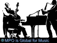 MPO - The Online Music Resource Directory